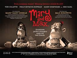 Mary And Max Dc Counseling Psychotherapy Center