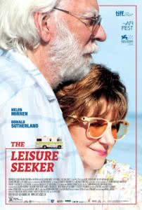 The Leasure Seeker