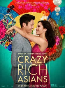 Crazy Rich Asians2 copy