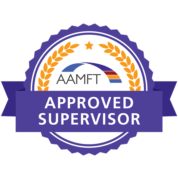 aamft-approved-supervisor