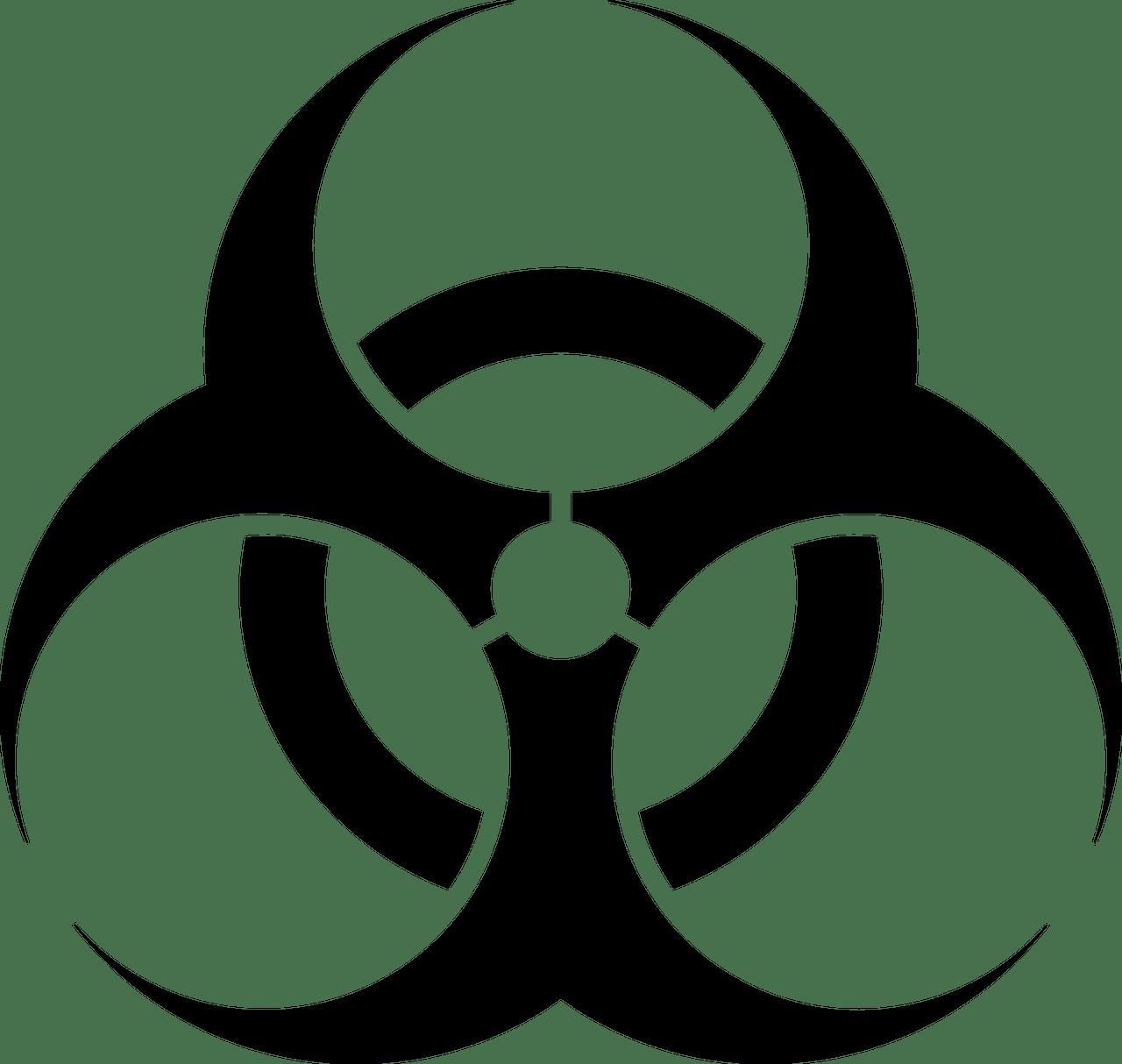 biohazard-symbol-30106_1280